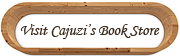 Cajuzi's Curious Book Store